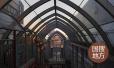 郑州市金水区三家市场要搬迁了 陈寨蔬菜批发市场在列