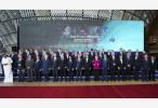 欧洲人士高度评价李克强在第十二届亚欧首脑会议上的发言