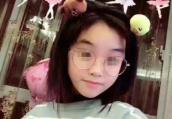 徐州初三女生家中坠亡 警方:正调查她是否曾遭人欺凌