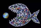 警告!人体已被塑料污染!你常吃的它竟是重灾区