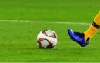 足球要纳入杭州中小学生体测?市教育局:已正式发文