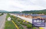 春节返京7处高速路段易拥堵 请提前绕行