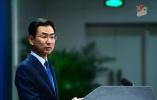 外交部:望各国就5G网络建设作出正确选择