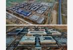 京津冀协同发展战略实施五年来 天更蓝了山更绿了水更清了