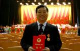 陕西政协委员被前妻爆料移民加拿大 被责令辞去政协委员