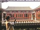 探秘北京二环内80万起的网红四合院:售楼处人员已全撤走