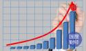 阿里发布2019财年业绩:净利润934亿