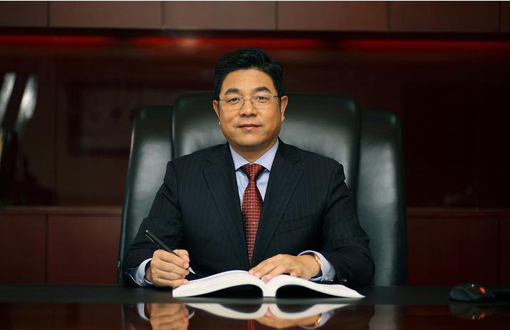 中海同创董事长李金勇对车市的判断