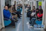 石家庄最新地铁票务优惠政策 妥妥的划算
