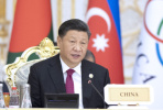 新华社评论员:为亚洲谋发展,为世界谋大同