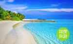 烟台威海入选2019年避暑旅游样本城市