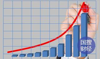 统计局:70年来我国常住人口城镇化率大幅提升