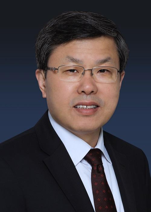 自主品牌,广汽本田,C talk-赵福全访谈,赵福全,中国汽车产业