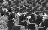 4月4日上午10时武汉全城红灯 车辆停驶3分钟 追悼烈士和逝世同胞