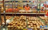 河北七部门:12项具体举措清理整治保健食品行业