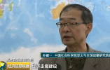 朝韩首脑会晤的一句话,让这个板块涨疯了!