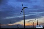 电价下调800亿空间:谁获利?倒挂会改变吗?